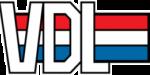 VDL logo